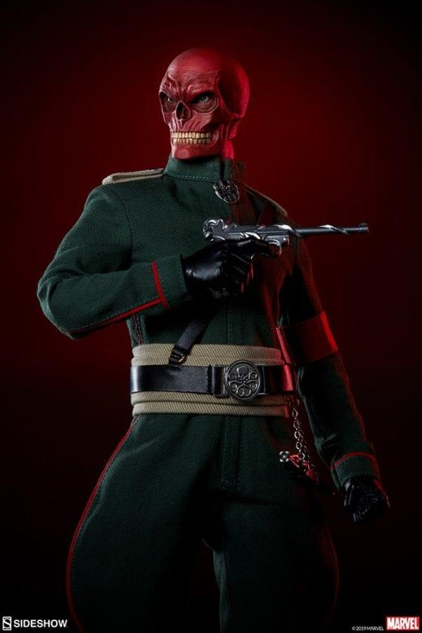 red-skull_marvel_figure-2-600x900