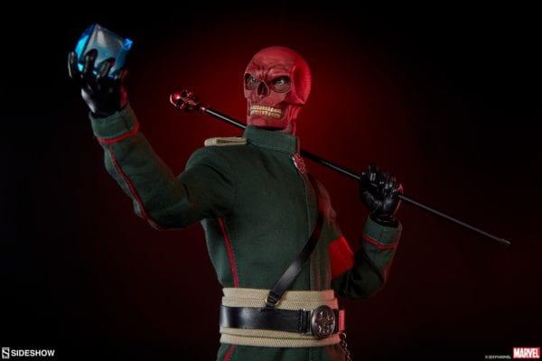 red-skull_marvel_figure-5-600x400