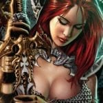 Bryan Singer removed from Red Sonja reboot following sexual abuse allegations