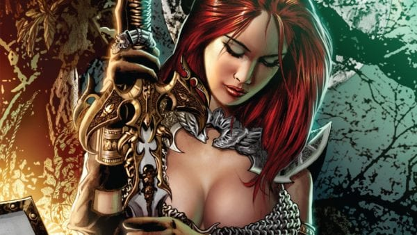 red-sonja-wallpapers-hd-68271-7328925-600x338