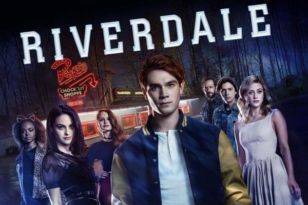 riverdale-cast-keyart-s1-01-600x400