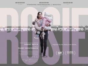rosie-poster-300x225