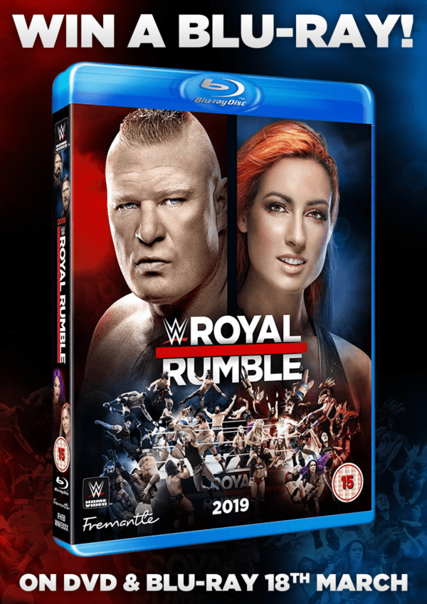 royal-rumble-2019-eac_alCvnGr-600x849