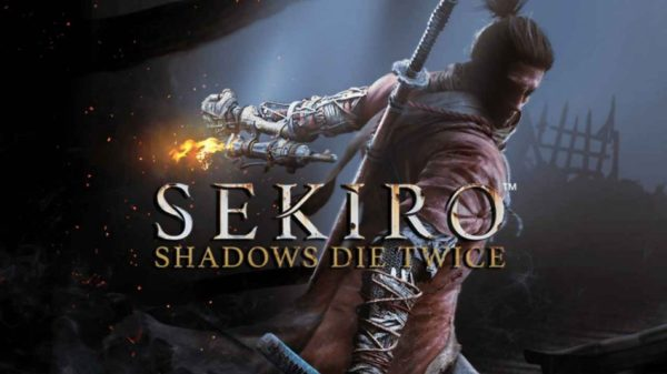 sekiro-shadows-die-twice-600x337