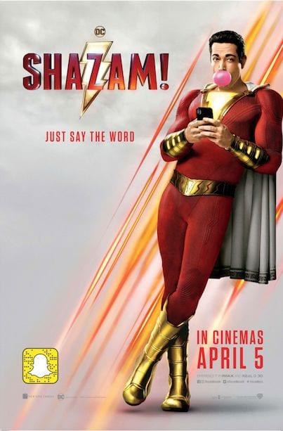 shazam-poster