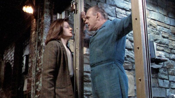 silence-of-the-lambs-600x338