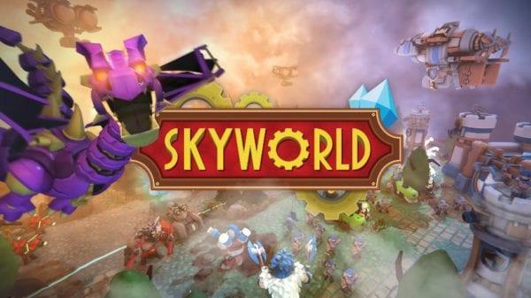 skyworld-600x337