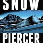 The Snowpiercer saga continues with prequel graphic novel Extinction