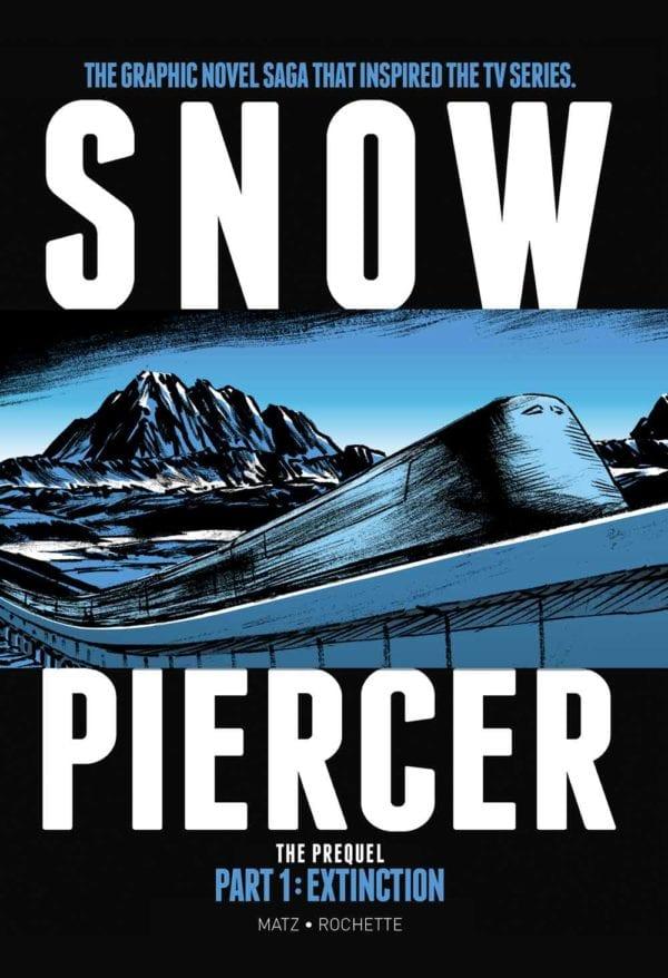 snowpiercer-600x878