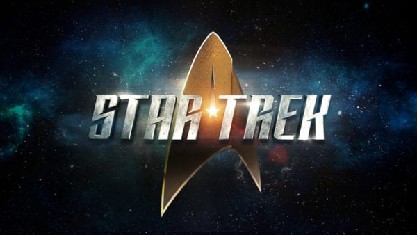 star-trek-logo-600x338