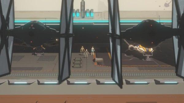 star-wars-resistance-season-1-finale-3-600x338