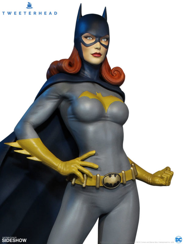 super-powers-batgirl_dc-comics_gallery-1-600x800