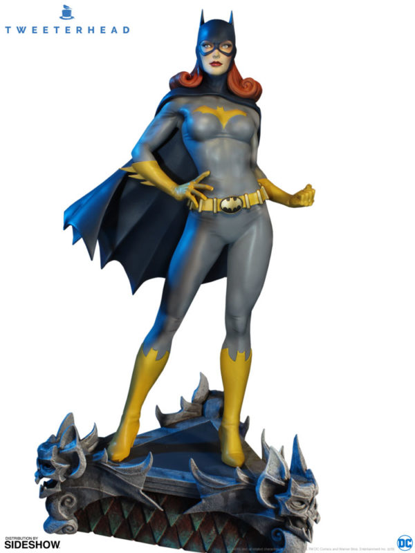 super-powers-batgirl_dc-comics_gallery-3-600x800