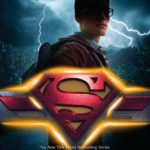 Book Review – Superman: Dawnbreaker by Matt de la Pena