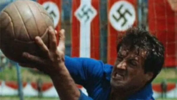 sylvester-stallone-escape-to-victory-600x338