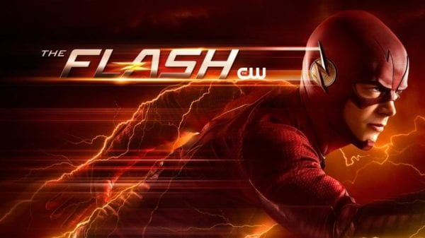the-flash-season-5-release-date-news-villain-story-600x337