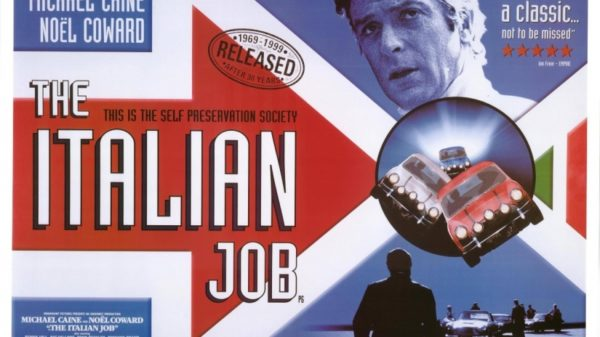 the-italian-job_main-600x337