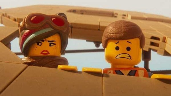the-lego-movie-2-600x338