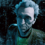 The Outer Worlds moves exclusively to the Epic Store