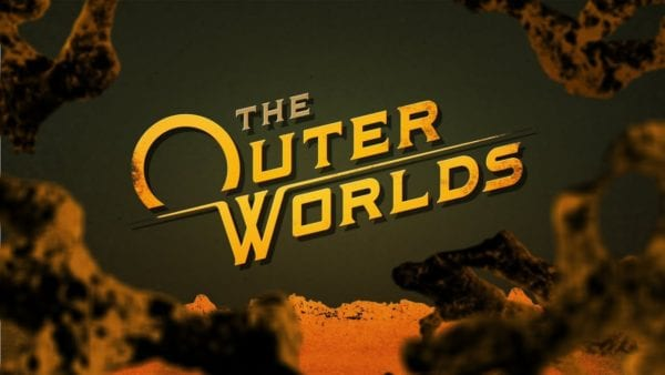 the-outer-worlds-2-1-600x338