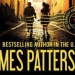 Filming begins on James Patterson adaptation The Postcard Killings