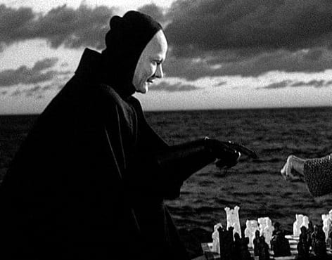 the-seventh-seal-chess-game-1