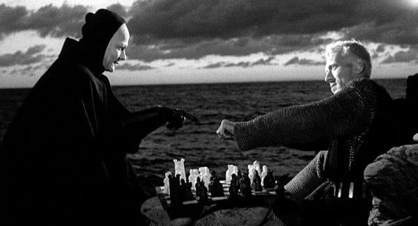 the-seventh-seal-chess-game-600x325