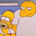The Simpsons showrunner explains decision to pull Michael Jackson episode