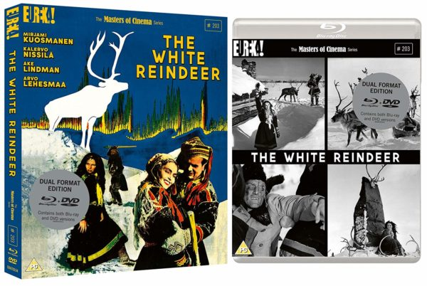 the-white-reindeer-600x402