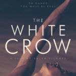 Exclusive Interviews – Ralph Fiennes, Oleg Ivenko and David Hare on The White Crow