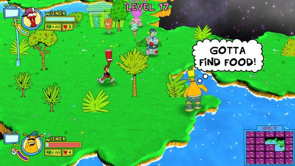 toejam-and-earl-1-600x337