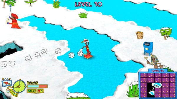 toejam-and-earl-2-600x337