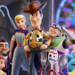 Disney-Pixar releases another new Toy Story 4 trailer