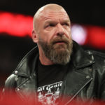 Road to WrestleMania: Triple H has become the master of concealing his in-ring shortcomings