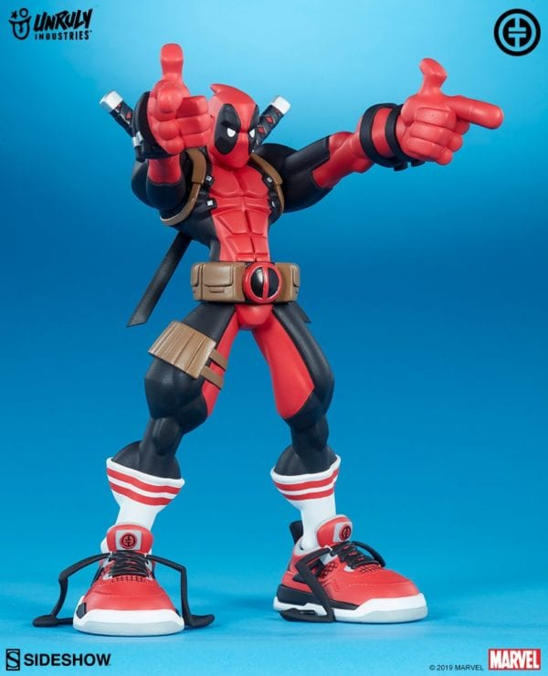 wade-designer-toy_marvel_gallery_5c8938df37053-600x740