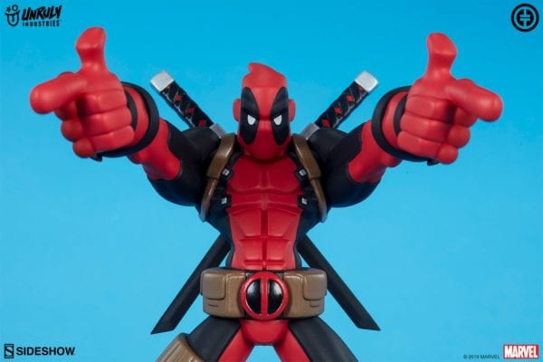 wade-designer-toy_marvel_gallery_5c8938df73c79-600x400