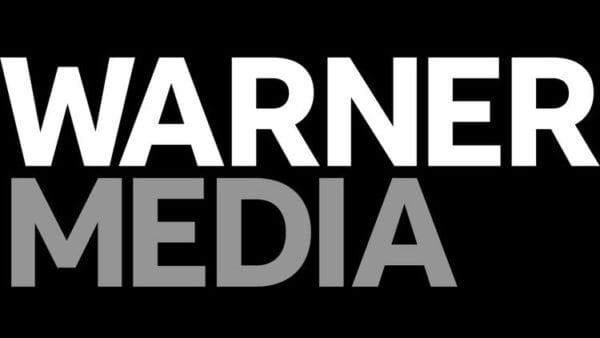 warnermedialogo_750xx1155-651-0-534-600x338