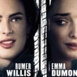 Exclusive clip from What Lies Ahead starring Rumer Willis and Emma Dumont
