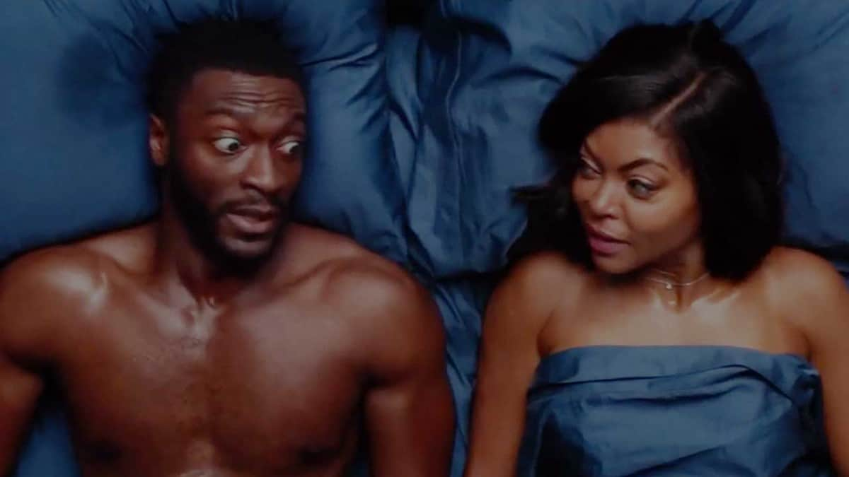 Movie Review - What Men Want (2019)
