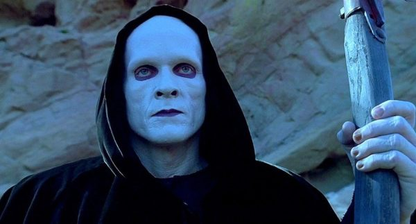 william-sadler-death-600x323
