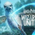Pokémon Go creators reveal details for Harry Potter: Wizards Unite