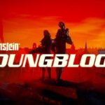 Wolfenstein: Youngblood releasing in July, watch the new trailer here
