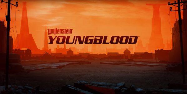 wolfenstein-youngblood-logo-600x302