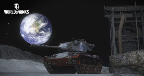 wot-lunar-1-e1551733782433-600x318