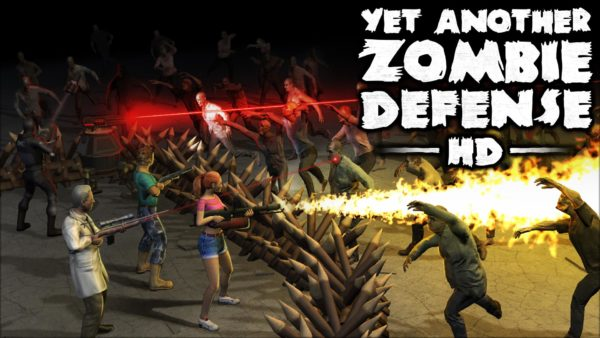 yet-another-zombie-defense-600x338