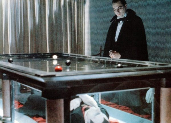 7a61-billy-the-kid-and-the-green-baize-vampire-600x430