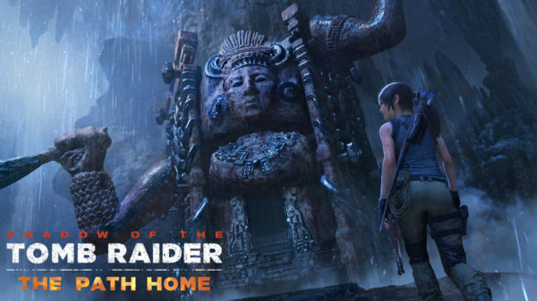A-Path-Home-key-art-Shadow-of-the-Tomb-Raider-600x337