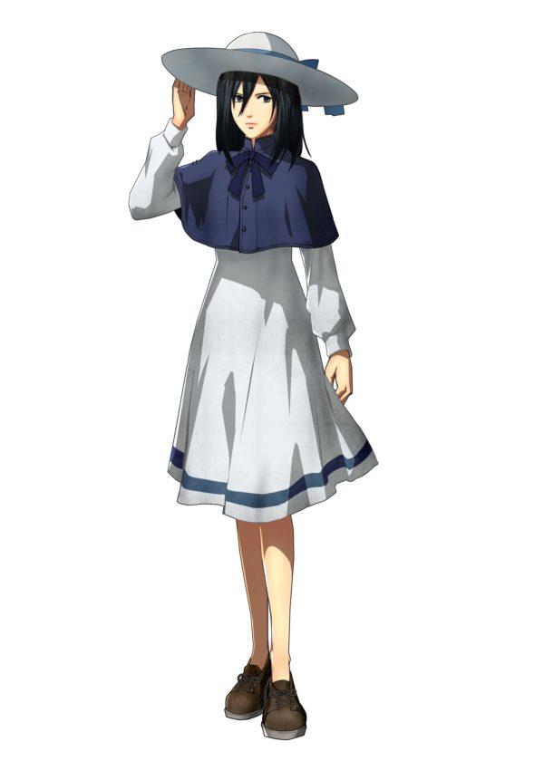 AOT2_FB_DLC-Mikasa-Once-piece-Costume-600x840