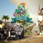 ARK: Survival Evolved celebrates Easter with an Eggcellent Adventure