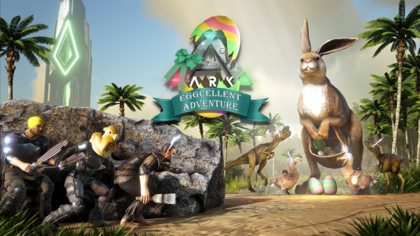 ARK-Survival-Evolved-1-600x338